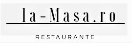 la-Masa.ro